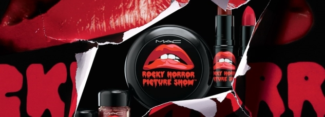 mac-e-the-rocky-horror-picutre_980x571