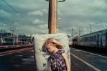 Sleeping by Alice Lemarin 4