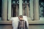 Sleeping by Alice Lemarin 5