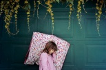 Sleeping by Alice Lemarin 7