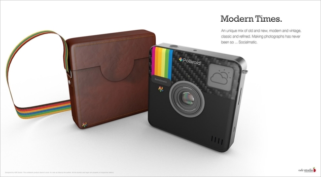 socialmatic-camera_leather