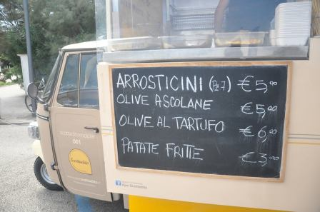 Streeat - European Food Truck Festival 7