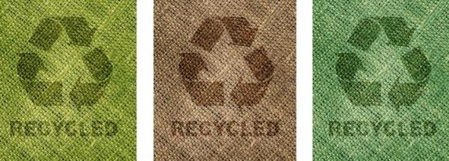 Ecosostenibile e biodegradabile