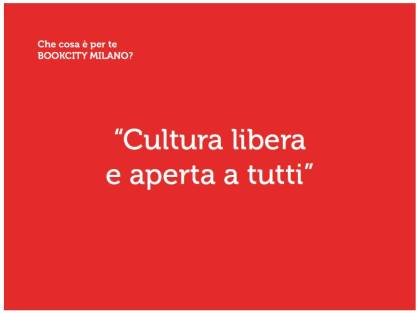 BookCity Milano 1