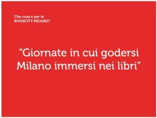 BookCity Milano 5