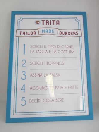 Trita 7