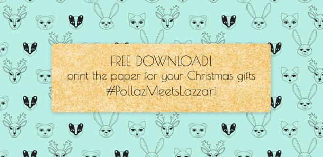 Pollaz meets Lazzari