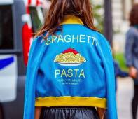 An Italian Theory 4