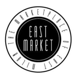 East Market Milano 0
