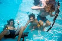 Nirvana Punk to the People 5