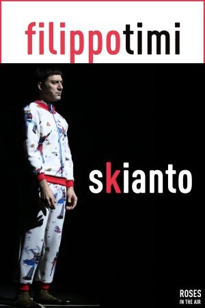 Skianto - Filippo Timi 4