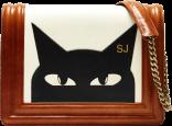 Steve J. - Cat