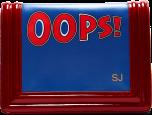 Steve J. - Oops
