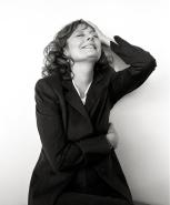 Susan Sarandon by Andy Gotts