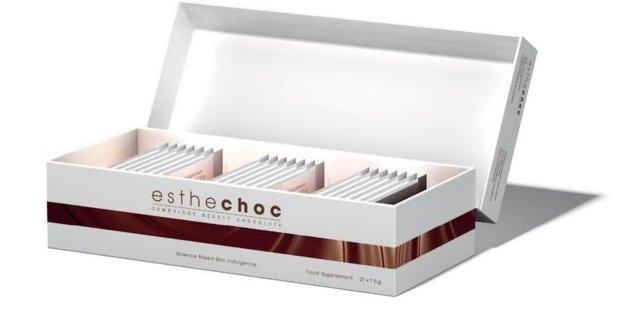Esthechoc 1