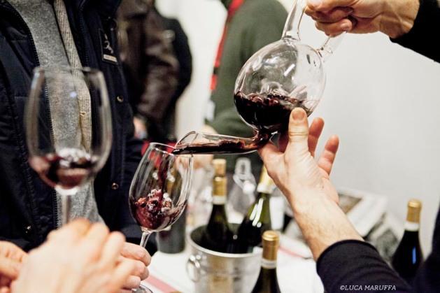 Live Wine 2015 1