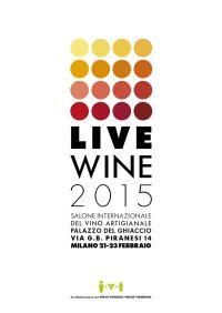 Live Wine 2015 2