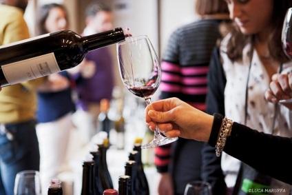 Live Wine 2015 3