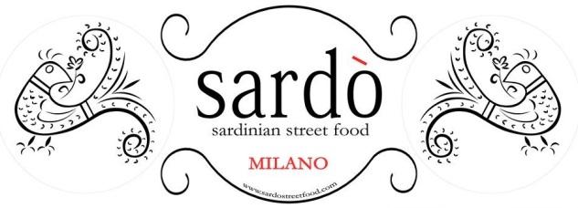 Sardò - Sardinian Street Food