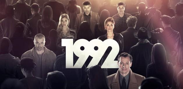 1992 - 5