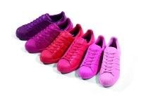 adidas Originals Supercolor_1