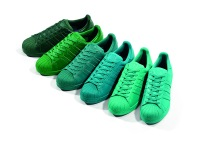 adidas Originals Supercolor_2