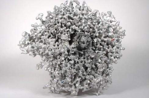 Alluminio 3