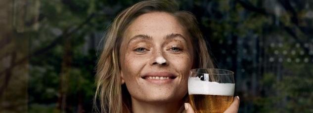 Birra io t'adoro 1