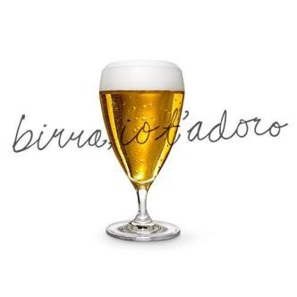 Birra io t'adoro 2