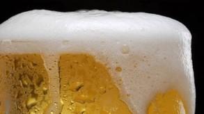 Birra io t'adoro 4