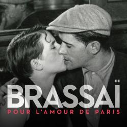 Brassaï. Pour l'amour de Paris 2