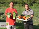 Cortilia - Azienda Agricola Cascina Pizzo
