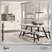 Creo Kitchens 1
