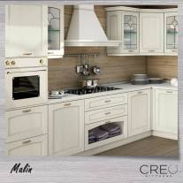 Creo Kitchens 2