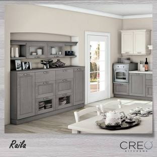 Creo Kitchens 4