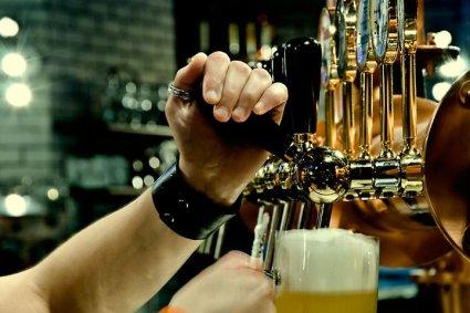 Settimana della Birra Artigianale 1