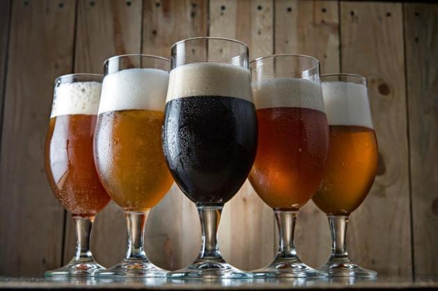 Settimana della Birra Artigianale 4