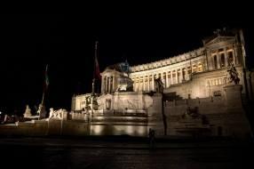 1000 Italy 2