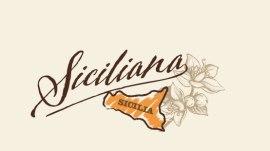 Birra Moretti alla Siciliana