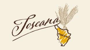 Birra Moretti alla Toscana