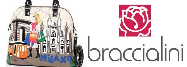 Braccialini per Expo2015