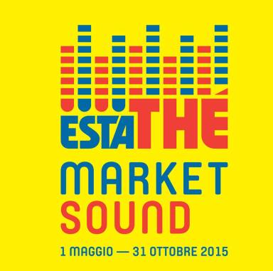 Estathé Market Sound 4