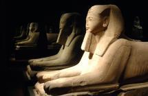 Museo Egizio 3