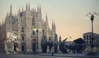 Star Wars Day Milano 3