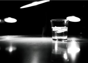 gin012 2