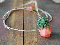 Wearable Planters - Colleen Jordan 4
