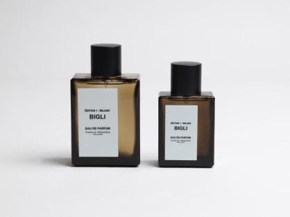 Édition 1 Eau de Parfum - Paolo Pecora 1