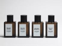 Édition 1 Eau de Parfum - Paolo Pecora 5