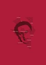 Cult Directors Portraits - Federico Fellini