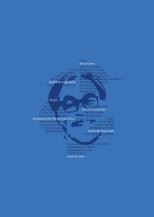 Cult Directors Portraits - Hayao Miyazaki